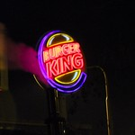 Burger King Delft