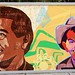Dolores huerta mural a gallery on flickr for Cesar chavez mural