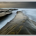 Seascape Initiation by .Bala