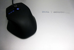 electronic device, multimedia, mouse, black,