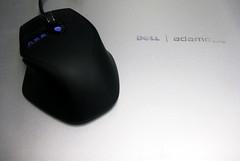 electronic device(1.0), multimedia(1.0), mouse(1.0), black(1.0),