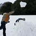 Big snowball by Shane_Murphy