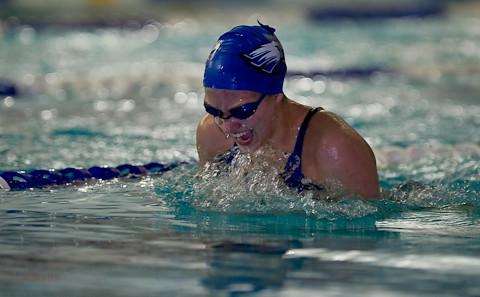 Swimming_in_the_deep_end,denton_swim_meet129