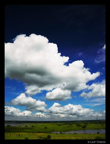 landscape paisaje paisagem paraguay assunción
