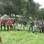 zeltlager-2009-71