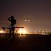 Nighttime Camera Shenanigans-7