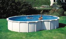 Decoracion mueble sofa piscinas prefabricadas elevadas for Piscinas prefabricadas desmontables