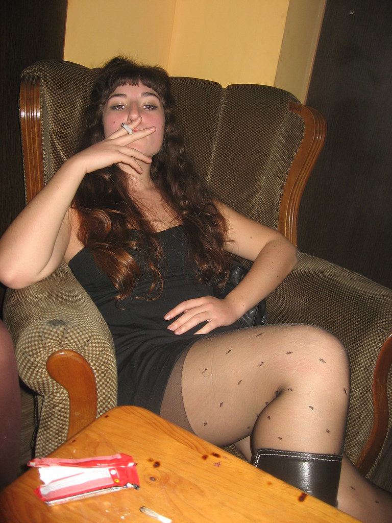 Very Mature Blowjob Versteckte Kamera me. Ready for