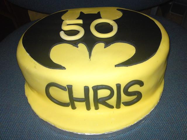 Chris Farley Birthday Cakes