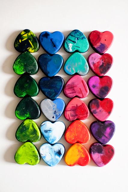 heart crayons [1]