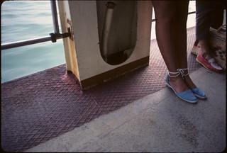Venezia-1983-08-078