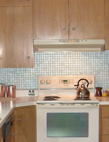 painted tile backsplash flickr photo sharing