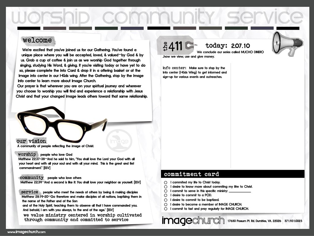 church bulletin templates for word - church bulletins templates church bulletins templates
