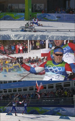 winter sport, skiing, sports, recreation, outdoor recreation, cross-country skiing,