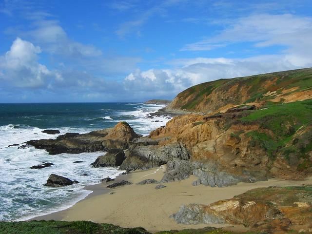 Pacific Coast Hwy Ste  A Seal Beach Ca