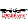 Barbarian-Power-Gym