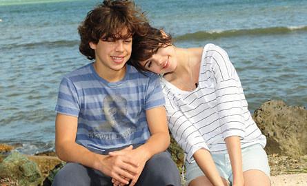 4436161403 0d7352494d jpgJake T Austin And Selena Gomez Hugging