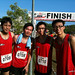 north_east_run_finishing