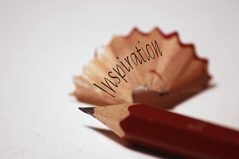 Inspiration Copy Writing