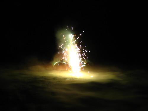 winter, fun, snow, cold, winthrop, fireworks IMG_2296