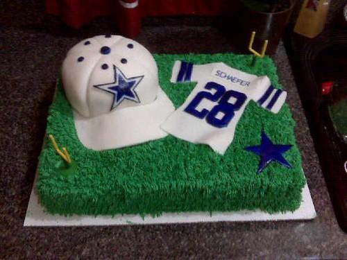 Google Imagesdallas Cowboy Cakes Ideas 91527 Dallas Cowbo