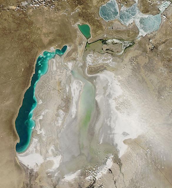 Aral – Wikipedia