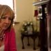 Pieta House Press Pack - Joan Freeman, CEO Pieta House - Pieta House (9 of 28)