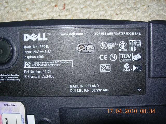 100+ Dell Inspiron 620 Bios – yasminroohi