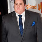 GLAAD 21st Media Awards Red Carpet 111