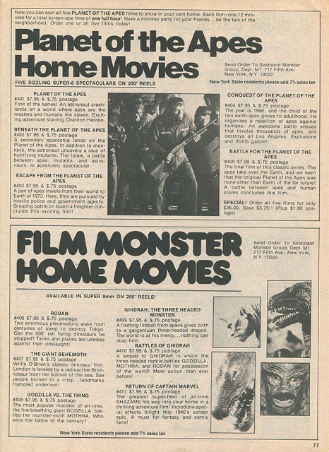 moviemonsters02_77