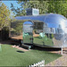 Classic 1949 Airsteam Trailer by jpmckenna - What Next????