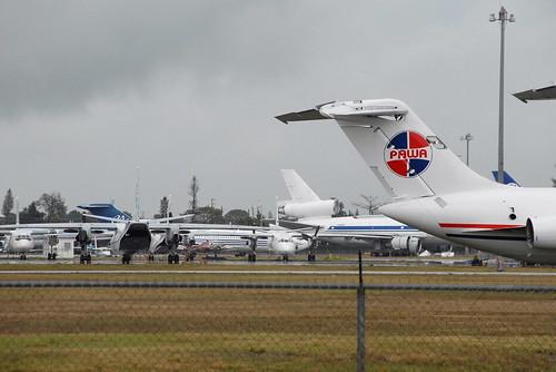 Opa Locka Executive Airport Opa Locka Executive Airport