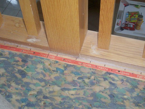 Floor t molding or end cap laminate flooring pictures