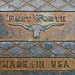 Small photo of Fort Worth, Made in USA