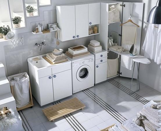Used Laundry Room Cabinets Napanee Ontario