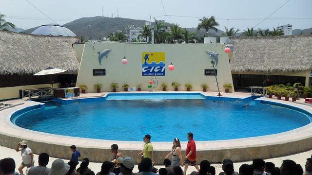 Cici Acapulco