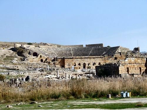 Hieropolis 34