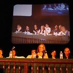 Ensenada, México, 1er Encuentro de Comunicación Universitaria y Divulgación de la Ciencia
