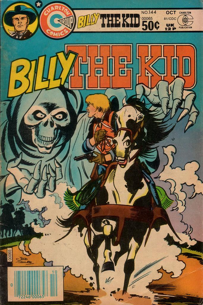 BillyTheKid144-00