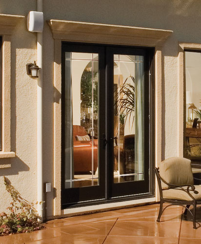 4706911323 for Double entry patio doors