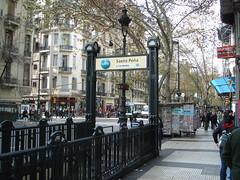 Buenos Aires - DSC07125