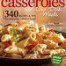 BAZ20.1 Casseroles & One Dish Cover