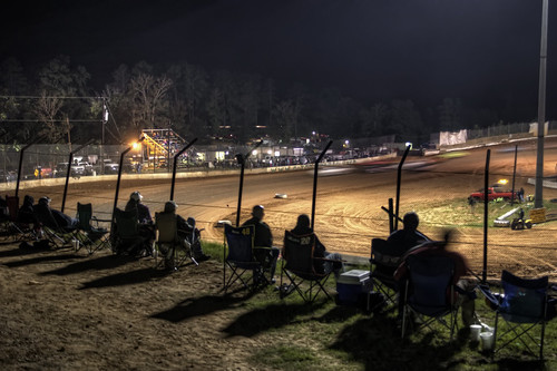 cars night track texas fast racing dirt hdr highdynamicrange willis dirttrack rickybobby talladeganights getrdun gatormotorplex top20texas
