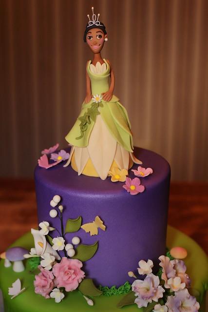 Фото фото торта альбом