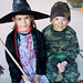 witch-and-soldier