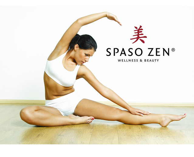 Hatha yoga definition/meaning