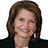 Lisa Murkowski - @U.S. Senator Lisa Murkowski - Flickr