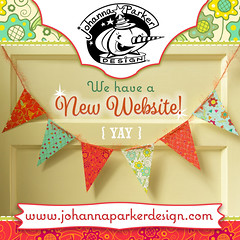 Johanna-Parker-Design-New-Website-glow