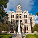 Fayette County Courthouse (La Grange, Texas)