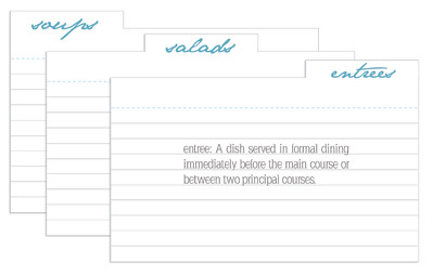 Recipe-Divider-Free-Printable